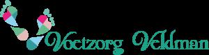 Logo Voetzorg Veldman definitief 06-11-2019 png